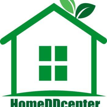 homeddcenter-newlogo